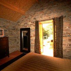 Отель Casa do Moleiro комната для гостей фото 2