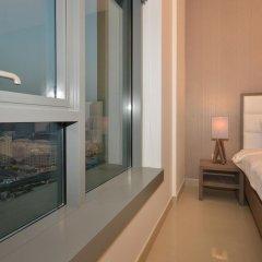 Отель Vacation Bay - 29 Boulevard Downtown комната для гостей фото 2