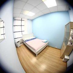 Fantomas Hostel удобства в номере фото 2