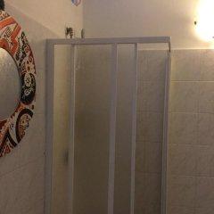 Отель Casa Argonauti Сиракуза ванная