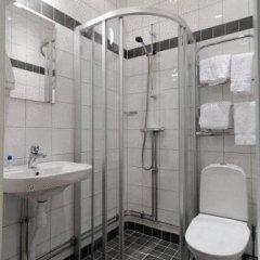 Queen's Hotel 3* Стандартный номер с различными типами кроватей фото 12
