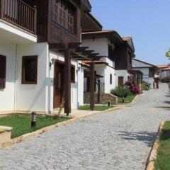 Augustus Village Турция, Денизяка - отзывы, цены и фото номеров - забронировать отель Augustus Village онлайн фото 3