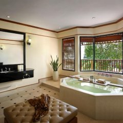 Отель JW Marriott Phuket Resort & Spa 5* Люкс фото 5