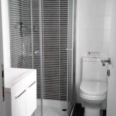 Отель am Apartments Мальта, Гзира - отзывы, цены и фото номеров - забронировать отель am Apartments онлайн ванная