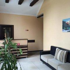 Гостиница Nakhodka Inn Украина, Николаев - отзывы, цены и фото номеров - забронировать гостиницу Nakhodka Inn онлайн комната для гостей фото 5
