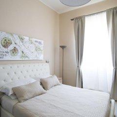 Отель Town House 57 3* Стандартный номер с различными типами кроватей фото 14