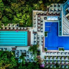 Отель LTI Dolce Vita Sunshine Resort - All Inclusive Болгария, Золотые пески - отзывы, цены и фото номеров - забронировать отель LTI Dolce Vita Sunshine Resort - All Inclusive онлайн