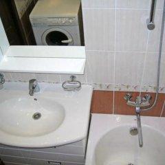 Гостиница Unison ванная