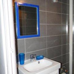 Отель Appartement Trocadero Франция, Париж - отзывы, цены и фото номеров - забронировать отель Appartement Trocadero онлайн ванная фото 2