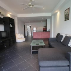 Orange Hotel 3* Апартаменты с разными типами кроватей фото 5