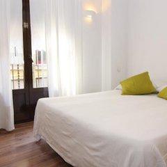 Отель Bcn2stay Apartments Испания, Барселона - отзывы, цены и фото номеров - забронировать отель Bcn2stay Apartments онлайн комната для гостей фото 3