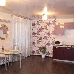 Гостиница 33 Квартирки Апартаменты на Бульваре Ибрагимова 53 в Уфе отзывы, цены и фото номеров - забронировать гостиницу 33 Квартирки Апартаменты на Бульваре Ибрагимова 53 онлайн Уфа в номере фото 2