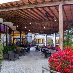 Отель Intercontinental Playa Bonita Resort & Spa фото 7