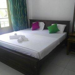 Отель Panda House Villa 3* Стандартный номер фото 3