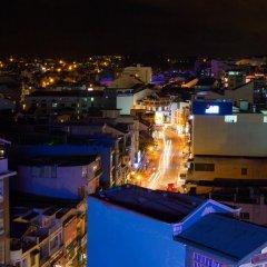Thang Loi 2 Da Lat Hotel Далат фото 2