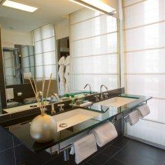 Hotel Dei Cavalieri 4* Представительский номер с различными типами кроватей фото 4