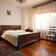 Отель B&B Colli's Dolomites Италия, Беллуно - отзывы, цены и фото номеров - забронировать отель B&B Colli's Dolomites онлайн комната для гостей фото 5