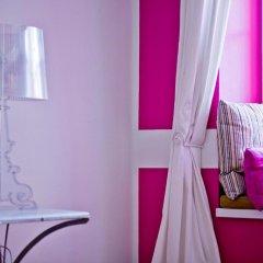 Отель Rooms Zagreb 17 удобства в номере фото 2