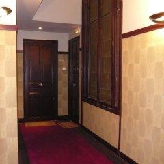 Отель Parisian Home Bourse 102140 интерьер отеля фото 2