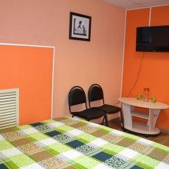 Гостиница Мини-отель Гайва в Перми 4 отзыва об отеле, цены и фото номеров - забронировать гостиницу Мини-отель Гайва онлайн Пермь детские мероприятия