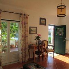 Отель Casa Do Limoeiro комната для гостей фото 5