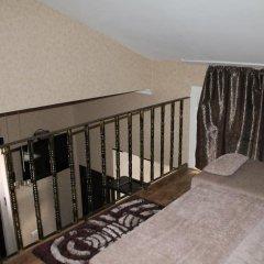 Апартаменты GT apartment комната для гостей