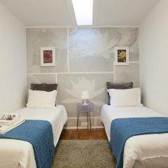 Отель Travel and Tales Príncipe Real Apartments Португалия, Лиссабон - отзывы, цены и фото номеров - забронировать отель Travel and Tales Príncipe Real Apartments онлайн детские мероприятия
