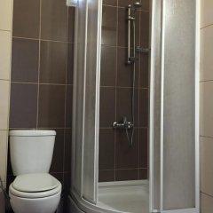 Hotel Oz Yavuz Стандартный номер с различными типами кроватей фото 47