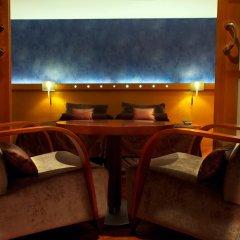 Отель Sansi Pedralbes комната для гостей фото 2