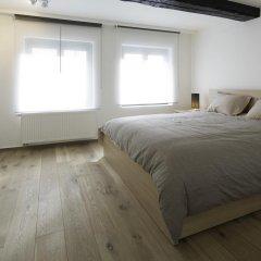 Апартаменты Apartments Chapeliers / Grand-Place Апартаменты с различными типами кроватей фото 6