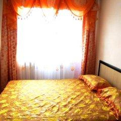 Гостиница Мини-гостиница Мечта в Самаре 7 отзывов об отеле, цены и фото номеров - забронировать гостиницу Мини-гостиница Мечта онлайн Самара комната для гостей фото 4