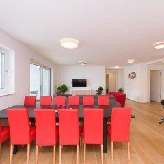 Отель Yourapartment City Center Австрия, Вена - отзывы, цены и фото номеров - забронировать отель Yourapartment City Center онлайн детские мероприятия