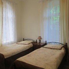 Отель Guest House Artemi спа