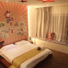 Отель Ing Hotel Китай, Сямынь - отзывы, цены и фото номеров - забронировать отель Ing Hotel онлайн детские мероприятия