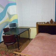 Отель Guest House Dompolski удобства в номере
