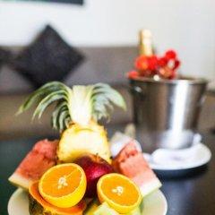 Отель Plantation Island Resort Фиджи, Остров Малоло-Лайлай - отзывы, цены и фото номеров - забронировать отель Plantation Island Resort онлайн в номере