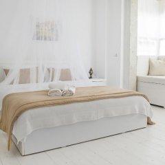 Отель Daria Alacati 2* Люкс повышенной комфортности фото 4