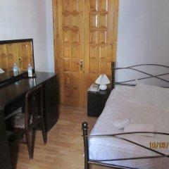 Отель Victoria Royal комната для гостей фото 4