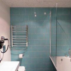 KURSHI Hotel & SPA 3* Стандартный номер с различными типами кроватей