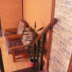 Гостиница на Исаакиевской в Санкт-Петербурге отзывы, цены и фото номеров - забронировать гостиницу на Исаакиевской онлайн Санкт-Петербург балкон