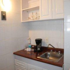 Отель Casa de la Condesa by Extended Stay Mexico 3* Полулюкс с различными типами кроватей фото 2