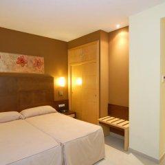 Hotel Macami 2* Стандартный номер с различными типами кроватей фото 2