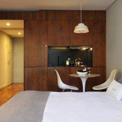 Altis Prime Hotel 4* Студия с различными типами кроватей фото 3