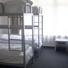 Trianon Hotel 2* Номер категории Эконом с различными типами кроватей