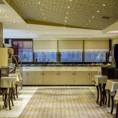 Grand Rosa Hotel Турция, Стамбул - отзывы, цены и фото номеров - забронировать отель Grand Rosa Hotel онлайн гостиничный бар