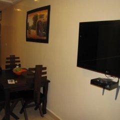 Jabali Apartments in Kololi, Gambia from 65$, photos, reviews - zenhotels.com in-room amenity photo 2