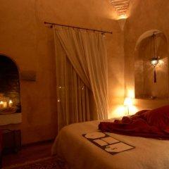 Отель Imaret 5* Стандартный номер с различными типами кроватей фото 5