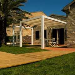 Отель Lido Azzurro Италия, Нумана - отзывы, цены и фото номеров - забронировать отель Lido Azzurro онлайн фото 5