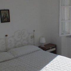 Отель Chiessi Relax Кьесси комната для гостей фото 4
