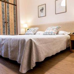 Astor Hotel 4* Стандартный номер с двуспальной кроватью фото 8